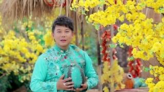 Xuân Về Rộn Rã Quê Ta (Cha Cha Cha) - Khang Lê