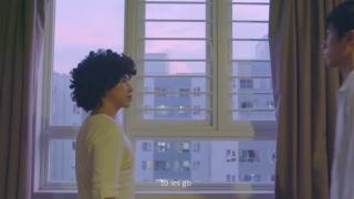 Smile (Funk Version) - Y Thanh