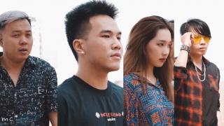Cách Ly - Various Artists, Various Artists, Liêu Hưng, Various Artists 1