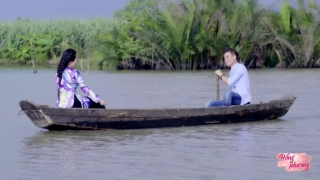 Trên Dòng Sông Nhỏ - Đông Dương, Hồng Phượng, Huỳnh Thật, Hữu Bình