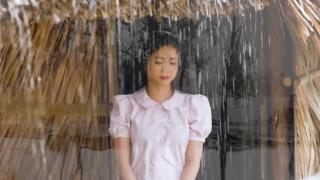 Phận Má Hồng (Alternative Version) - Phương Anh Bolero