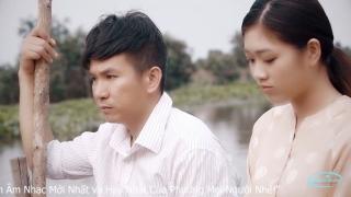 Thương Giọt Mồ Hôi Cha (Phim Ca Nhạc) - Đan Phương, Ngọc Hân