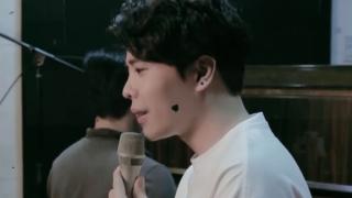 Đã Lâu Không Gặp (Live) - Trịnh Thăng Bình