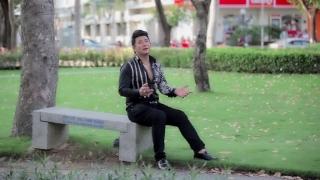 Giàu Thắng Nghèo Thua - Khang Lê