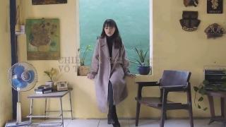 Chiếc Lá Vô Tình (7 Deep Cuts Session) - Phùng Khánh Linh
