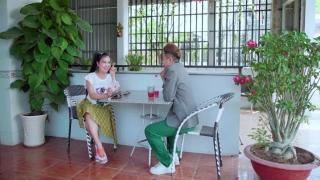 Chuyện Tình Cặp Đôi Ế (Phần 2) (Phim Ca Nhạc) - Lê Như, Dũng Nhí