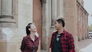 Em Đâu Hiểu Được (OST Quy Luật) - Đinh Kiến Phong