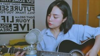 Gặp Người Đúng Lúc (Cover) - Thái Trinh