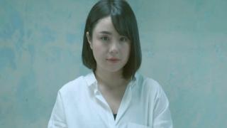 Với Anh (Lyric) - Thái Trinh