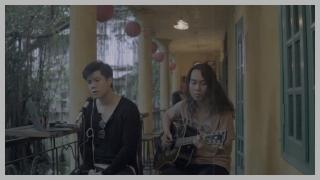 Dù Mưa Thôi Rơi (Góc Phố Tình Ca) - Đinh Mạnh Ninh