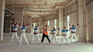 Đập Vỡ Tim Anh Cho Rồi (Dance Version) - Trọng Hiếu
