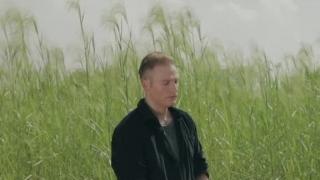 Cạn Dòng Nước Mắt (English Version) - Kyo York