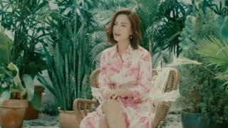 Mai Này (The Originals) - Ái Phương