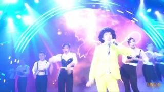 Hãy Cười (Funk Version) - Y Thanh