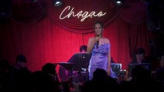 Trót Yêu (Live) - Ái Phương