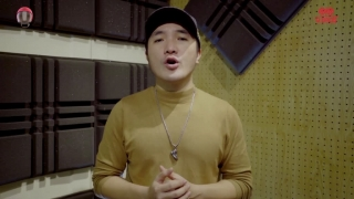 Miền Trung Ơi - Various Artists, Various Artists, Quách Beem, Various Artists 1