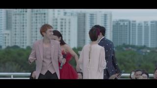 Một Ngày Mùa Đông (Live) - Quốc Minh (Minh xù), Pha Lê, Nguyễn Hải Yến, Tăng Phúc