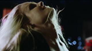 Waiting For Love - Avicii