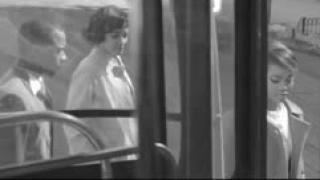 New York Raining - Rita Ora, Charles Hamilton