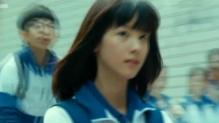 Tai Trái OST (Vietsub) - Triệu Vy