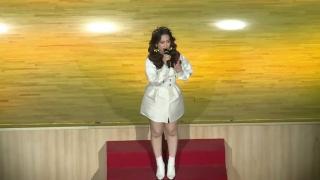 Trễ Hẹn Nữa Rồi (Live) - Lương Bích Hữu