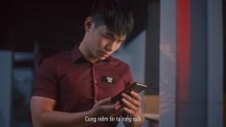 Đàn Ông Không Nói - Karik, Phan Mạnh Quỳnh