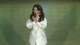 Cô Gái Trung Hoa (Live) - Lương Bích Hữu