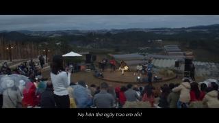 Tình Thôi Xót Xa (Live) - Kai Đinh, Tăng Phúc