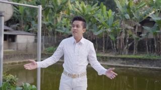 Yêu Một Mình (Tập 1) - Various Artists, Various Artists, Mai Trần Lâm, Various Artists 1