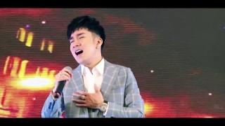Nỗi Đau Ngọt Ngào - Quang Hà
