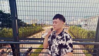 Sợ Rằng Em Biết Anh Còn Yêu Em (Cover) - Vương Anh Tú