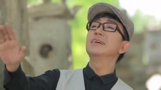 Tìm Lại Người Xưa (Phim Ca Nhạc) - Long Nhật