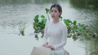 Đò Sang Ngang - Quỳnh Trang