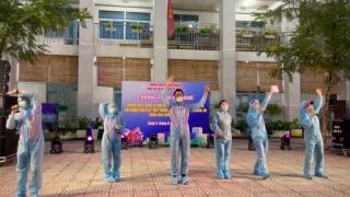 VIệt Nam Ơi (Live Cổ Động) - Nguyễn Phi Hùng, Various Artists, Various Artists, Various Artists 1