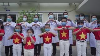 Sài Gòn Vững Tin - Nguyễn Phi Hùng