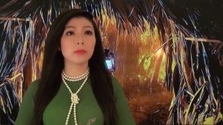 Ca Dao Tình Mẹ (Lyric) - Kim Linh