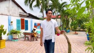 Xin Yêu - Nguyễn Phi Hùng