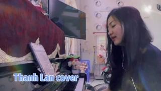 Sài Gòn Hẹn Một Ngày Sớm Thôi (Cover) - Thanh Lan (Phạm)