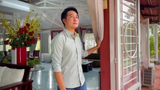 Bài Ca Dao Đầu Đời - Nguyễn Phi Hùng