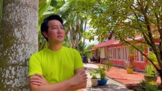 Thiên Đường Trong Tim - Nguyễn Phi Hùng