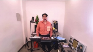 Trai Tài Gái Sắc (Chachacha) - Various Artists, Nguyễn Đình Vũ, Various Artists, Various Artists 1