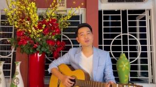 Tôi Có Vài Cuộc Hẹn (Sài Gòn Ngày Bình Yên Trở Lại) - Nguyễn Phi Hùng