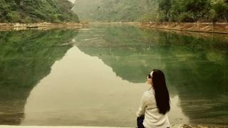 Nhớ Mẹ - Thanh Lan (Phạm)