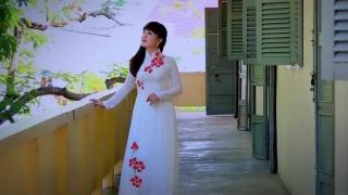 Lưu Bút Ngày Xanh - Hà Vân