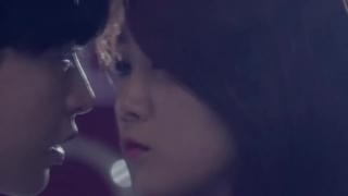 Mò Kim Đáy Bể (MV Fanmade) - Vương Anh Tú