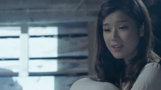 Bỏ Mặc Quá Khứ (OST Thám Tử Henry) - Hoàng Yến Chibi
