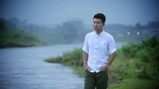 Anh Còn Yêu Em - Việt Tú