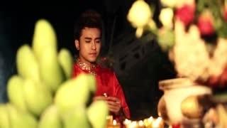 Lạy Phật Quan Âm - Anh Tâm (AT)