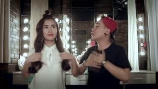 Anh Là Của Em (Ngọc Thảo, Phở MV Fanmade) - Ngọc Thảo