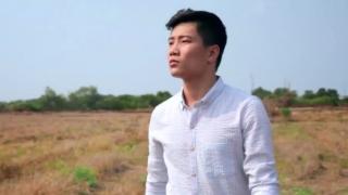 Sống Đúng Chất (Official MV) - Oplus